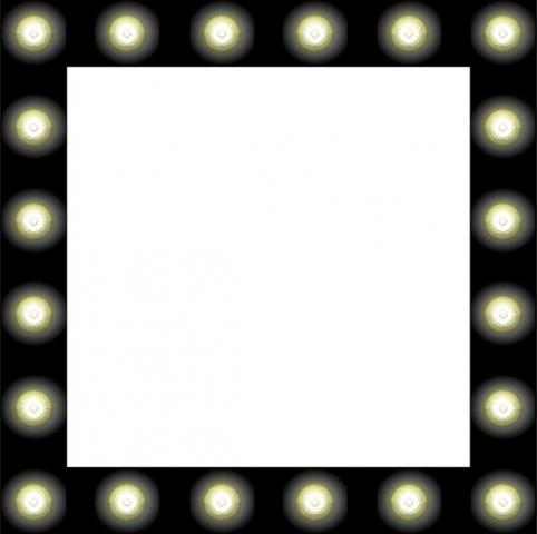 marquee_lights.jpg